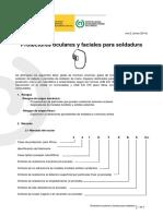 Protectoressoldadura.pdf