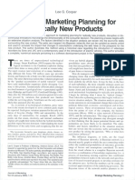 Strategic Marketing Planning for Radically New Products.pdf