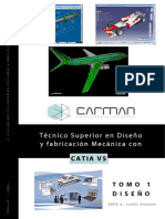 171905164-TOMO-1B-Diseno-Avanzado.pdf