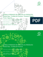 MANUAL_GG_IFA_CPCC_FV_V5_1_pt.pdf
