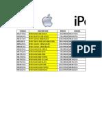20181 Ripley Excel III Mod Vi Apple Pre Pautaase Ana