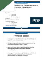 OpMateRelacionais.pdf