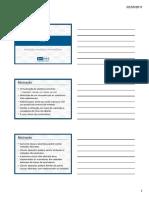 10.05._OO_-_Abstracao_Interfaces_e_Polimorfismo.pdf
