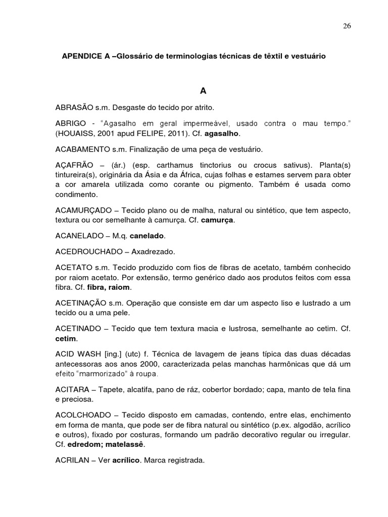 e52df0339cad glossario.pdf
