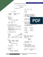 Trigonometria - Guia Nº 08.docx