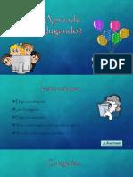juego-150414112633-conversion-gate01.pdf