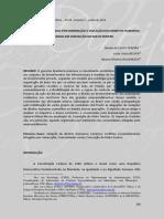 Artigo-sobre-Conceição.pdf