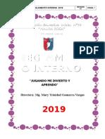 REGLAM. 1111 INTERNO MAURA 2018 (2).doc