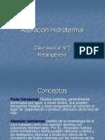 clase2_Alteracion_Hidrotermal.ppt
