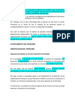 trabajo metodologia.docx