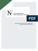 Lectura - S2 Notas breves sobre ética profesional.pdf