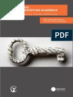lecto-escritura acdemica.pdf