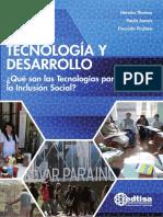 2015_Coleccion_Tecnologia_y_Desarrollo_Que_so1.pdf