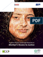 women_access_to_justice.pdf
