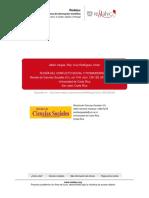 Teoria_del_conflicto_social_y_posmoderni.pdf