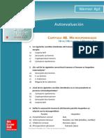 Apt Autoevaluacion c48 Microsporidiasis