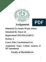 Critical_analysis_of_18th_amendment.docx
