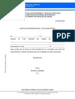 2_-_MODELO_PORTADAS_-_PROYECTO