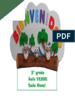 55529061-vamosJuntos3
