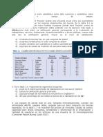 36447_6000141239_04-15-2019_130737_pm_Ejercicios_para_el_Informe.docx