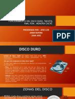 FUNCIONAMIENTO EXPOSICION #1.pdf