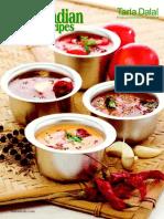 south_indian_recipes.pdf