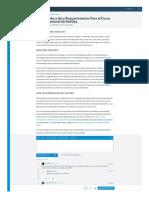 002 Introducción y Requerimientos Para El Curso Profesional de DevOps