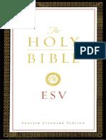 ESV Bible.pdf