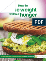 Calories without Hunger v1 Mobile.pdf