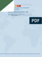 Manual Seguridad Alimentaria.pdf