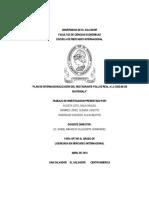 PLAN DE INTERNACIONALIZACION DEL RESTAURANTE POLLOS REAL A LA CIUDAD DE GUATEMALA.pdf