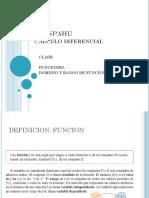 Calculo de Una Variable - James Stewart - 6ED