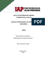 ASMA BRONQUIAL MONOGRAFIA.docx