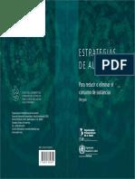 GUIA DE AUTOAYUDA.pdf