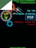 EM 100 RA 7942_IRR