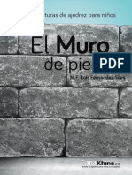 descargable_muro_de_piedra.pdf