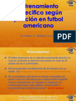 2.Entrenamiento-especifico-segun-posicion-en-futbol-americano.pdf