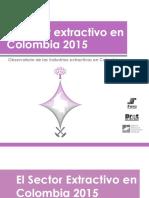 6- El Sector Extractivo en Colombia 2014-2015_FFNP.pdf