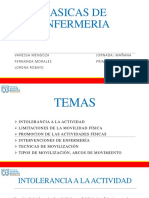 BASICAS DE ENFERMERIA LORENA.pptx