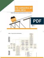 6- El Sector Extractivo en Colombia 2016_FFNP.pdf