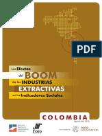 1- Efectos del Boom de las industrias extractivas en lso indicadores sociales (2016)_NRGV.pdf