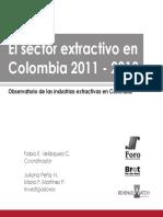 3- El Sector Extractivo en Colombia 2011-2012_FFNP.pdf