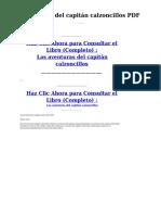dokumen.tips_las-aventuras-del-capitan-calzoncillos-pdf-56101c9c7a8da.pdf