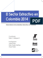 5- Sector Extractivo en Colombia 2013-2014_FFNP.pdf