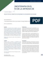 Artrosis de rodilla.pdf