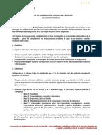 Reglamento SCV Pole Position.pdf