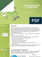 Matematicas Financieras - Mora 3ed