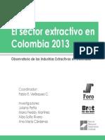 4- El Sector Extractivo en Colombia 2012-2013_FFNP.pdf