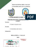 TRABAJO-DE-REFRI-3.docx