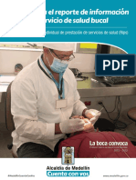 texto saludbucal internet.pdf